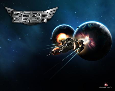 Akční, vesmírná hra Dark Orbit od společnosti Bigpoint je browser hrou, která jistě nadchne všechny hráče, jenž se jakýmkoliv zbůsobem zajímají o vesmír, ale i hráče, jenž se u této […]