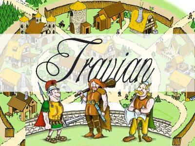 Hra travian Vás spolu s dalšími tisícovkami hráčů vtáhne do světa starověkého Říma, kde mužete hrát buďto za Germány, Římany nebo Galy. Tyto národy se od sebe velice liší a […]