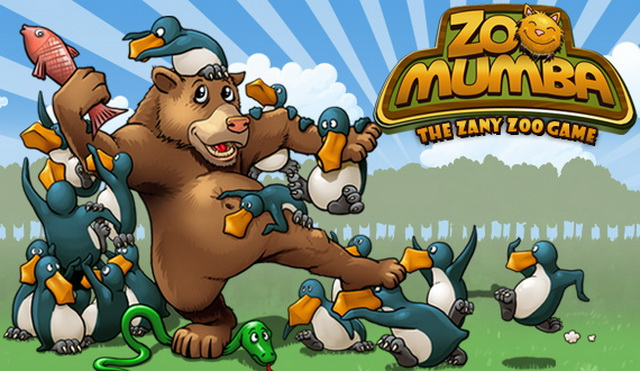 Hra Zoomumba od společnosti Bigpoint, která je rovněž tvůrcem populární hry DarkOrbit se v poslední době stává velkým herním hitem a to především díky originálnímu námětu a velmi podeřenému grafickému […]