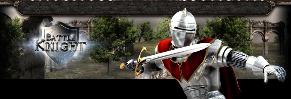 RPG hra Battle knight od společnosti Game Forge je hrou, který vás vtáhne do bitevních vřav a hrdinských skutků středověku. Na samém začátku vaší herní cesty se vás ujme mluvící […]