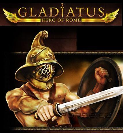 Strategická RPG hra Gladiatus od společnosti GameForge vás vtáhne do prostředí starověkého říma, kde vaši nepřetelé neznají slitování a vy si mezi němi musíte vydobít slávu a úctu. V Gladiatusu […]