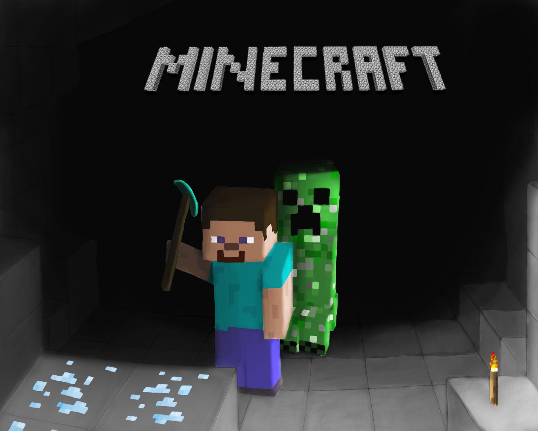 Hra Minecraft začala jako prostá nenápadná freewarová záležitost. Jak na sebe ale projekt postupně nabaloval nové funkce a možnosti, vypracovala se hra ve skutečnou moderní sharewarovou legendu, která je více […]