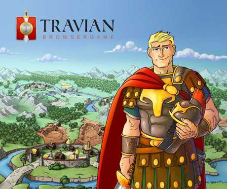 """Mistrovství světa vTravianu 2012 brzy proběhne a vy budete u toho být díky nám snámi, jelikož vám po celou dobu průběhu budeme přinášet aktuální informace a dění na tomto """"světovém […]"""