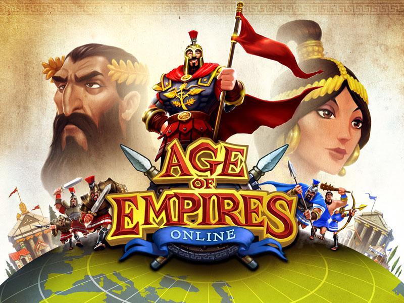 Hra Age of Empires Online od známe společnosti Microsoft má být volným pokračováním a oživením staré, známé série strategií Age of empires I,II a III. Hra se dle našeho názoru […]