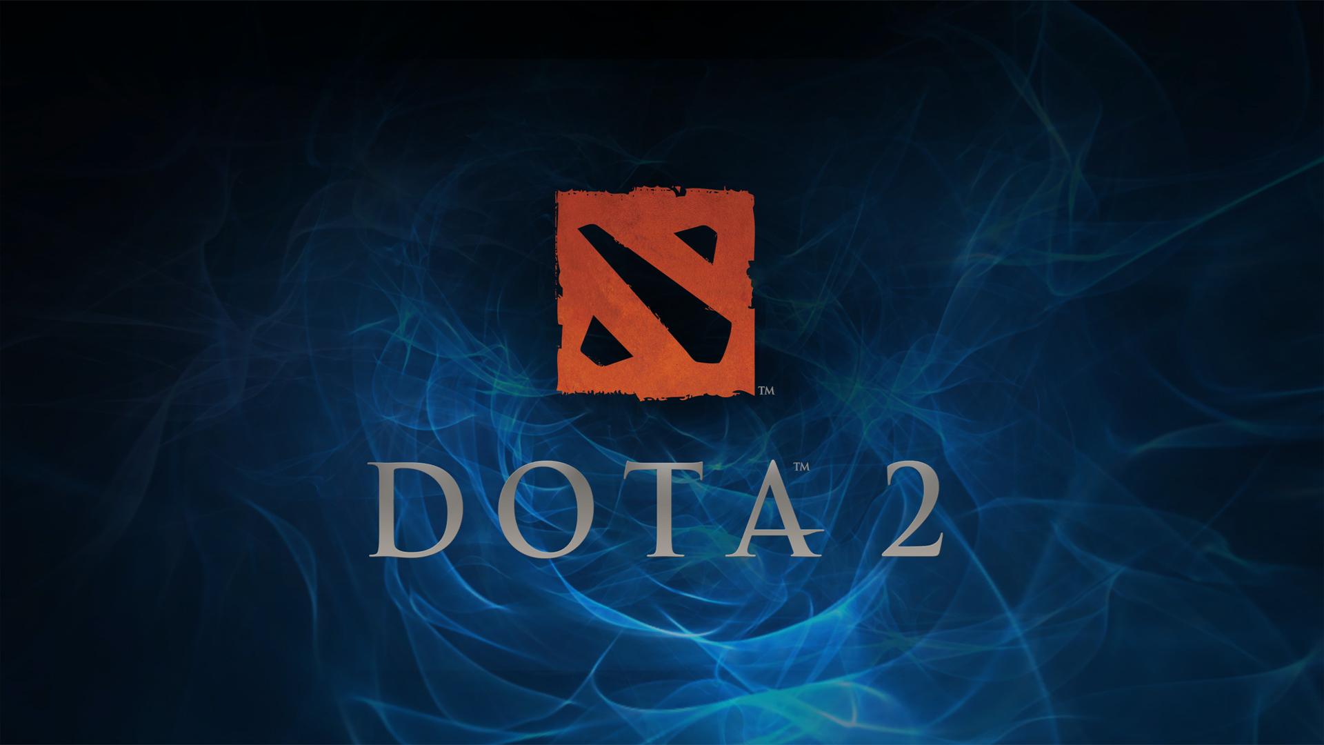Dota 2 (Defense of the Ancients) je pokračování z dílny vývojářů Valve na veleúspěšnou modifikaci hry Warcraft III: Frozen Throne. Jde o fantasy strategicko-akční hru, která má zatím velice pozitivní […]