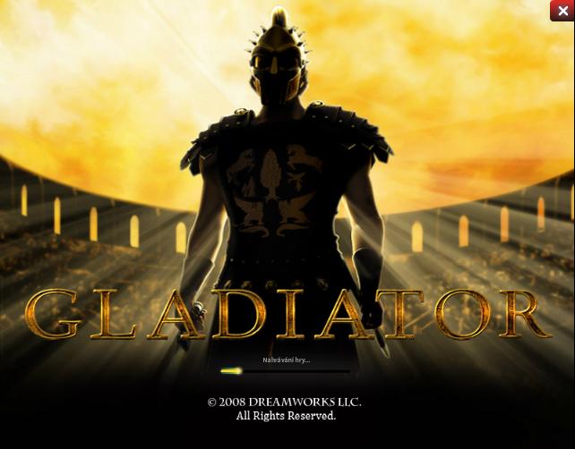 Příběh Gladiátora je velice silným emocionálním motivem. Ridley Scott vytvořil pravděpodobně jeden z nejlepších filmů v historii, kde si Russell Crowe zahrál loajálního generále Maxima, kterému nový císař nařídil zabít […]