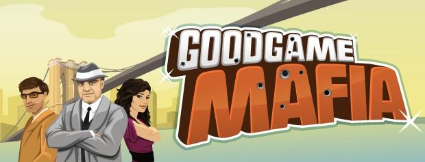 Počítačové hry procházejí neustálým vývojem a zdokonalováním. Vývojářská německá skupina Goodgame studio má osobitý pohled na online zábavu. Vzniklo tak mnoho zábavných her, jejichž zpracování je velmi vtipné a originální. […]