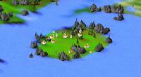 Towns.cz není jen obyčejnou hrou, je to hra, která je založená na zkušenosti a testování skutečnými hráči a to od stavění budov a útoků až po interakci jednotlivých měst. Krajina […]